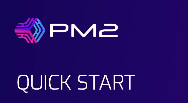 Upgrading Node.js and PM2 apps - lessons learned